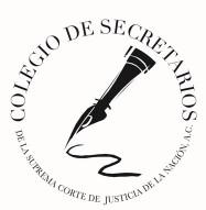 logoColegio_2
