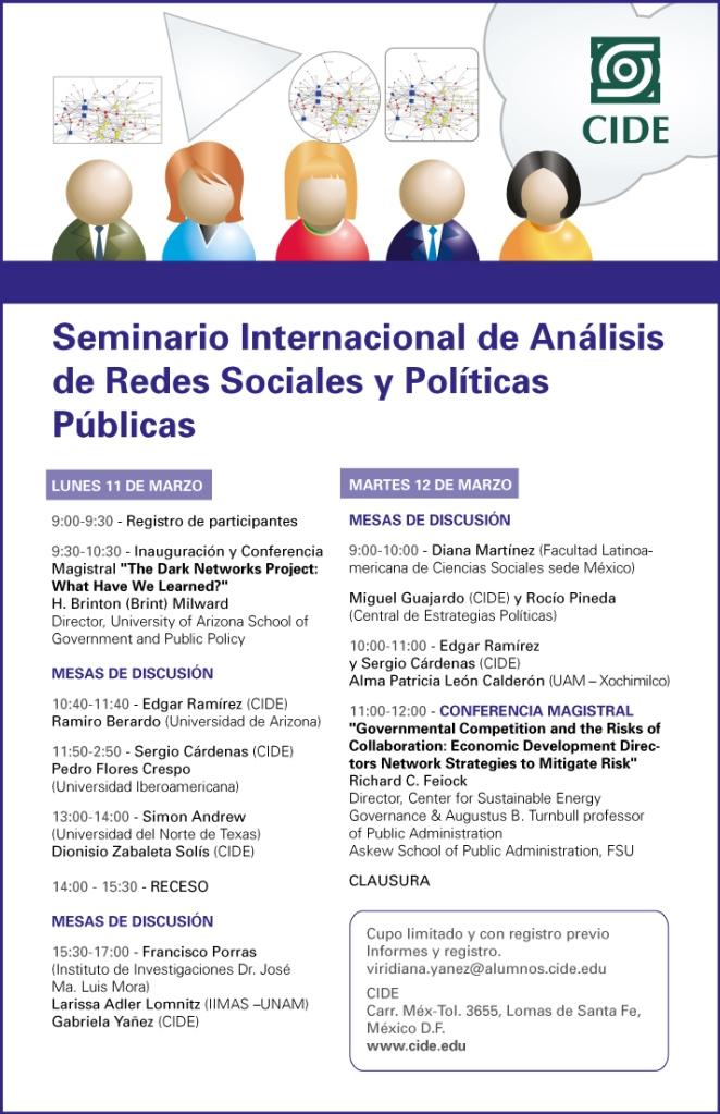 seminarioredessocialesv2web