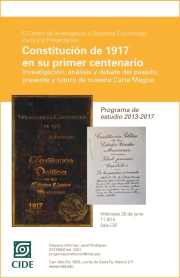 presentcentenario26junv3web