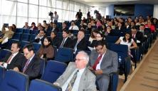 Herramientas-para-la-Inclusión-Financiera-25-jun-2013-(14)