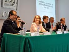 Herramientas-para-la-Inclusión-Financiera-25-jun-2013-(16)
