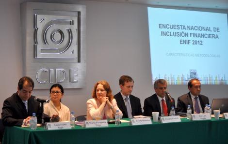 Herramientas-para-la-Inclusión-Financiera-25-jun-2013-(20)
