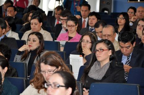Herramientas-para-la-Inclusión-Financiera-25-jun-2013-(25)