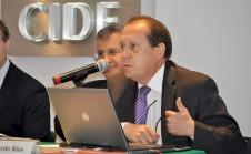 Herramientas-para-la-Inclusión-Financiera-25-jun-2013-(28)