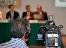 Herramientas-para-la-Inclusión-Financiera-25-jun-2013-(31)