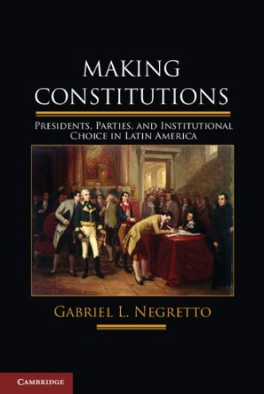 LibroMakingConstitutions