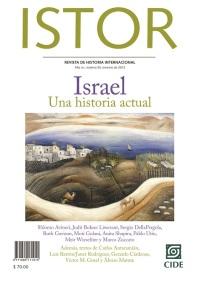 Istor Israel