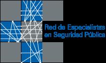 logotiporedespecialistasparawebmodificado