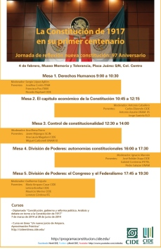 jornadaweb (1)