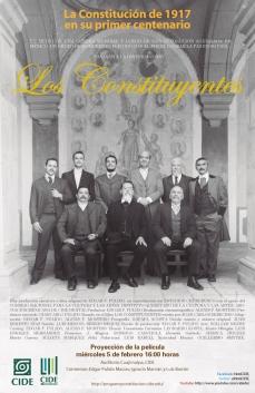 Los-Constituyentes-Posterweb
