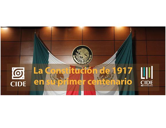 Pleca 97 aniv Constitución