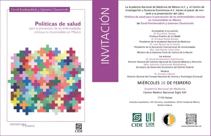 librosalud2