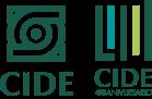 logos40