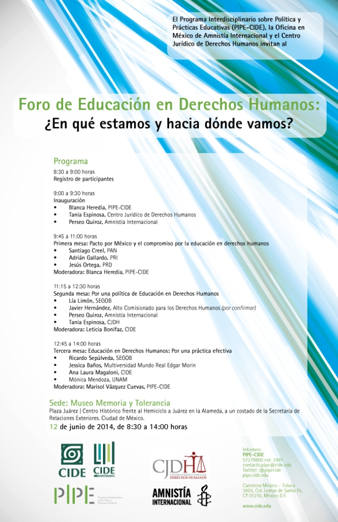 cartel2web
