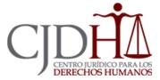 logoCJDH