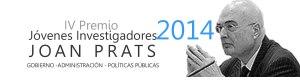 Banner-PremioJoanPrats2014