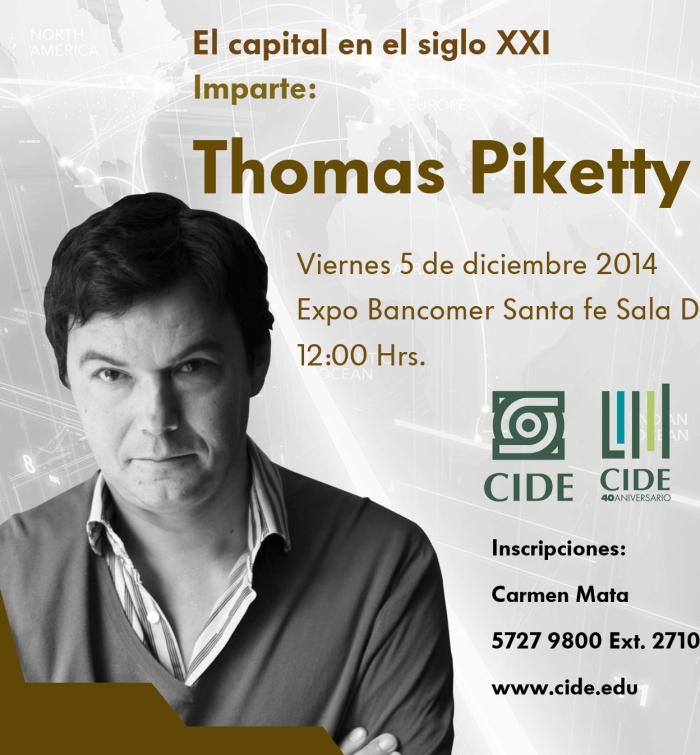 PikettyMio