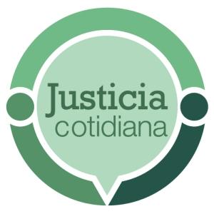 Justicia-Cotidiana-Avatar