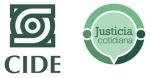 Logos Justicia-CIDE