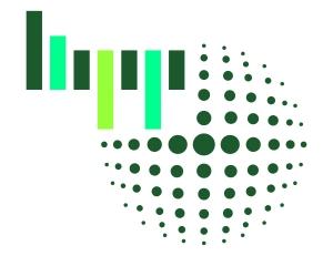 LogoLNPP-01