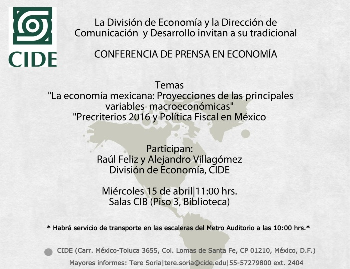 ConfPrensaEco (1)