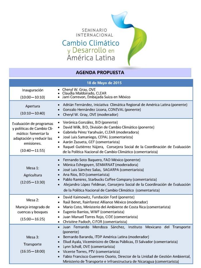 Programa Cambio Climático_Página_1