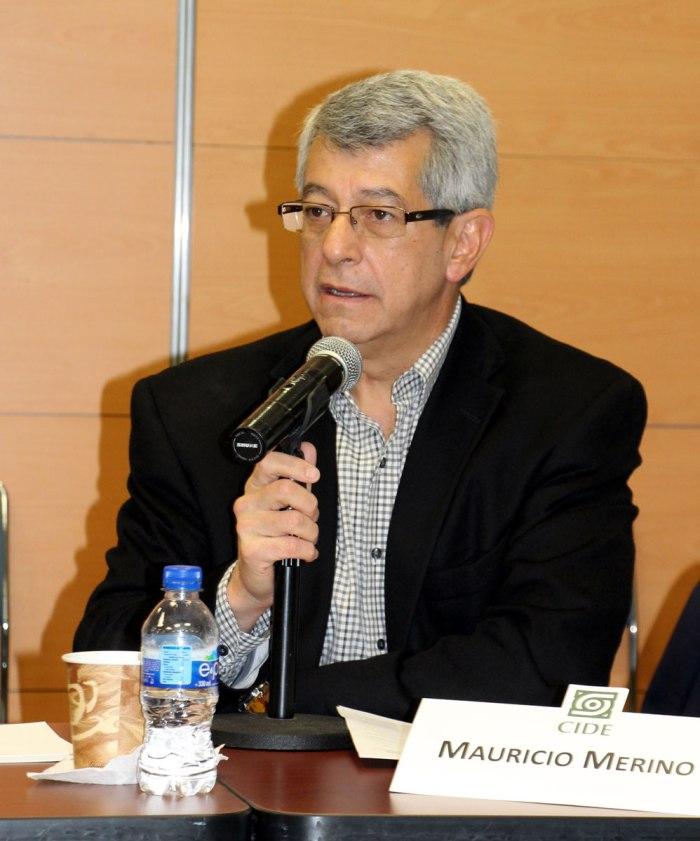 MauricioMerino