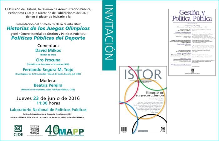 invitacionpresentacionlibro23jun (1)