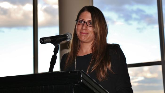 Ximena Medellín | Coordinadora de la Lic. en Derecho