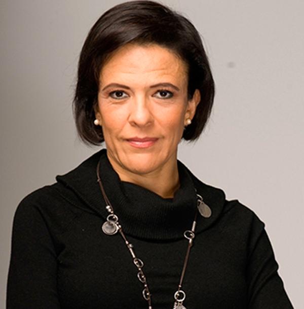 #OrgulloCIDE | Designan a Ana Laura Magaloni como miembro de la Asamblea Constituyente de la CDMX
